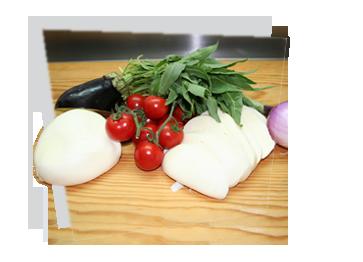 box-prodotti-mozzarella-pizza-cimino