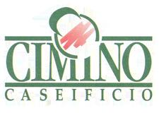 logo_cimino